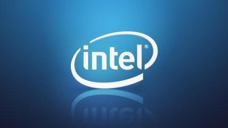Intel планирует выпускать будущие поколения GPU Xe с использованием 6- и 3-нм техпроцессов TSMC