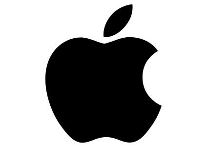 Накладные наушники Apple могут получить сменные амбушюры