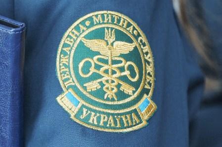 Таможня Analytics. Появился сайт, позволяющий узнать ключевую статистику по внешнеторговой деятельности Украины