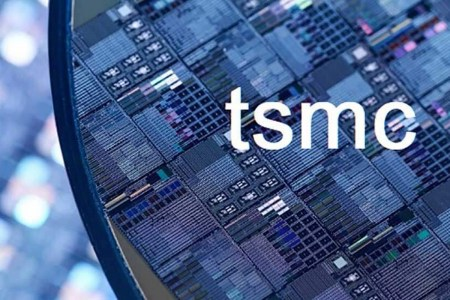 300 млн на 1 мм<sup>2</sup>. Следующий техпроцесс TSMC N3 обеспечит повышение плотности размещения транзисторов в 1,7 раза