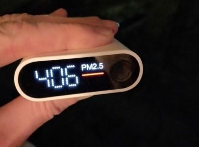 Воздух в Киеве: как следить за качеством и можно ли самостоятельно что-то с этим сделать?