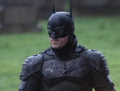Warner Bros. перенесла релиз нового Бэтмена, Флеша и Шазама, июльский релиз фантастического триллера «Тенет» Кристофера Нолана также под вопросом