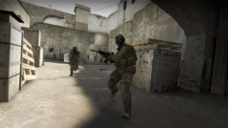 «Поводов для беспокойства нет». Valve прокомментировала недавнюю утечку исходного кода CS:GO