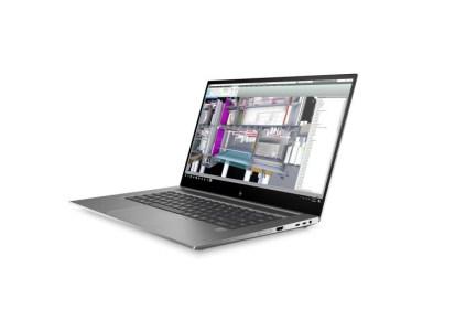 HP анонсировала ноутбуки для создателей контента: процессоры Intel Core или Intel Xeon, видеокарты NVIDIA GeForce или Quadro и до 17,5 часа автономности