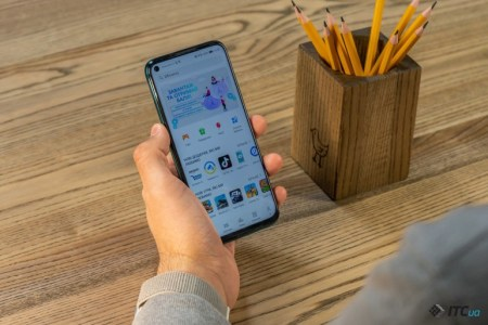 Глава Huawei хочет, чтобы Google сама добавляла свои приложения в магазин AppGallery