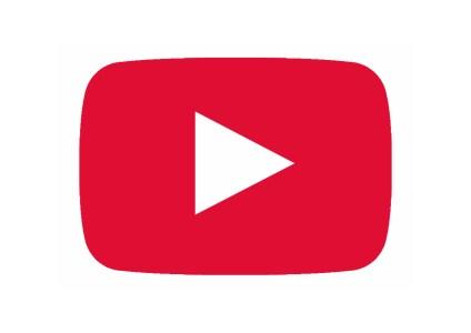 Во время карантина количество просмотров новостей в YouTube увеличилось на 75%