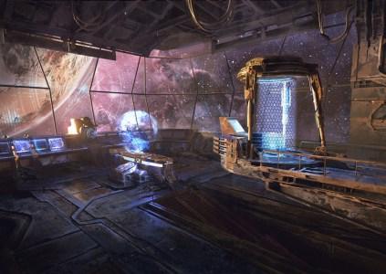Винс Д. Веллер, Iron Tower Studio: о хардкорных играх, работе для себя и новом проекте студии