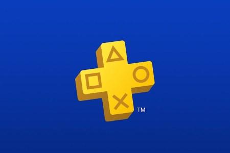 С 1 мая для украинцев изменится цена подписки PlayStation Plus