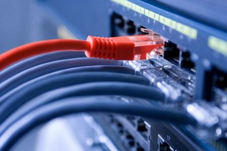 Представлен сетевой стандарт со скоростью передачи данных 800 Гбит/с