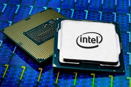 Энергопотребление 10-ядерного Intel Core i9-10900F (Comet Lake-S) под максимальной нагрузкой достигает 224 Вт