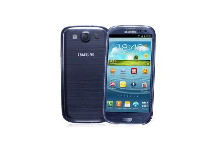 Samsung прекратит работу старого виртуального ассистента S Voice с 1 июня