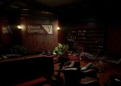 В Epic Games Store бесплатно раздают игры Close To The Sun и Sherlock Holmes: Crimes and Punishments (от украинской студии)