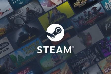 Valve проанализировала стартовые заработки игр в Steam за последние 15 лет — в последнее время коммерчески успешных игр все больше