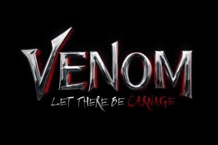 Sony перенесла премьеру «Венома 2» на 25 июня 2021 года, фильм получит полное название «Venom: Let There Be Carnage»
