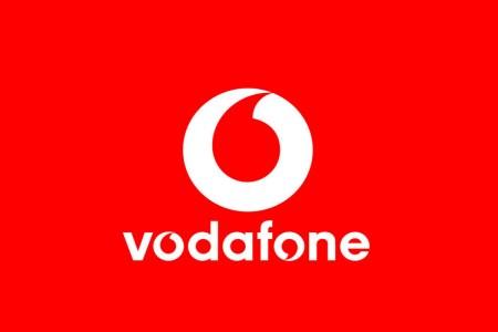 IT SmartFlex представила свой первый продукт для материнской компании Vodafone Украина. Это сервис массовых рассылок Omnibulk-channel Messaging