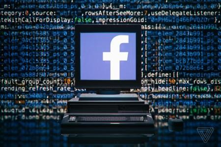 Facebook создала собственную ботоферму – изолированную платформу ботов для изучения троллей и мошенников