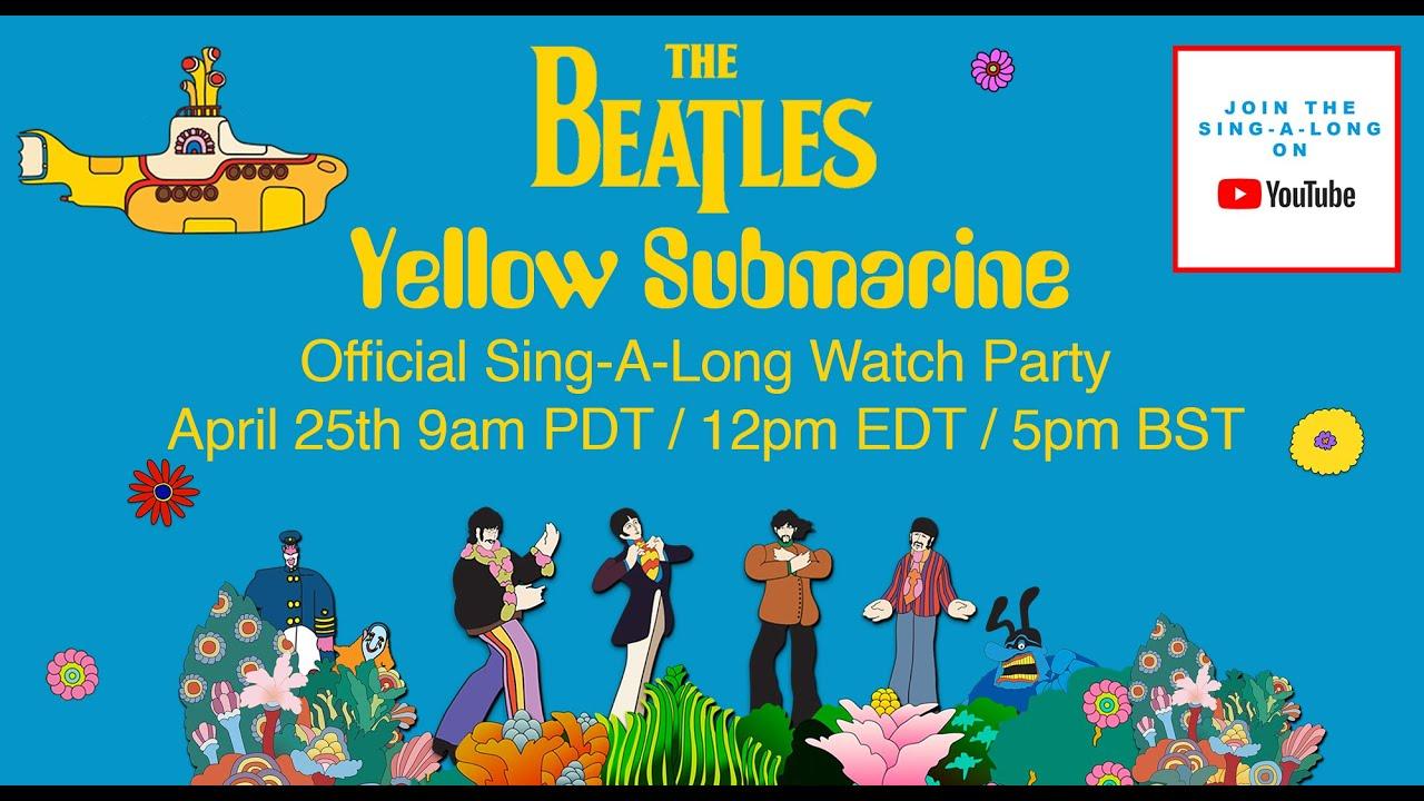 https://i0.wp.com/itc.ua/wp-content/uploads/2020/04/yellow-submarine-sing-a-long.jpg?fit=1280%2C720&quality=100&strip=all&ssl=1