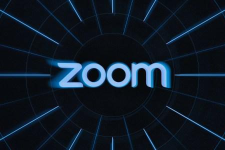 Нет, количество ежедневно активных пользователей Zoom не превысило 300 млн