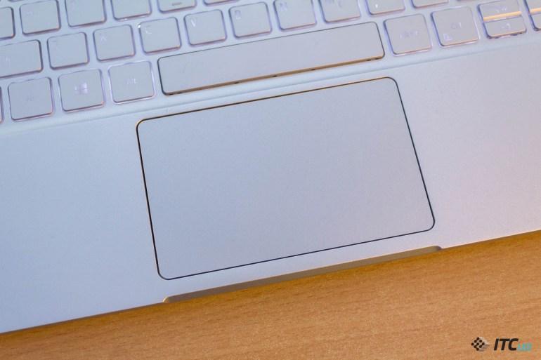 Обзор ноутбука Acer Swift 3 (SF314-42)