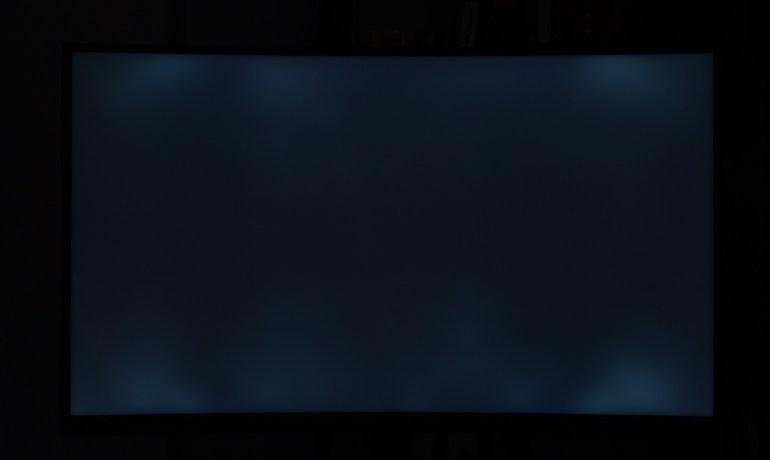 Обзор игрового монитора Samsung C27RG50FQI