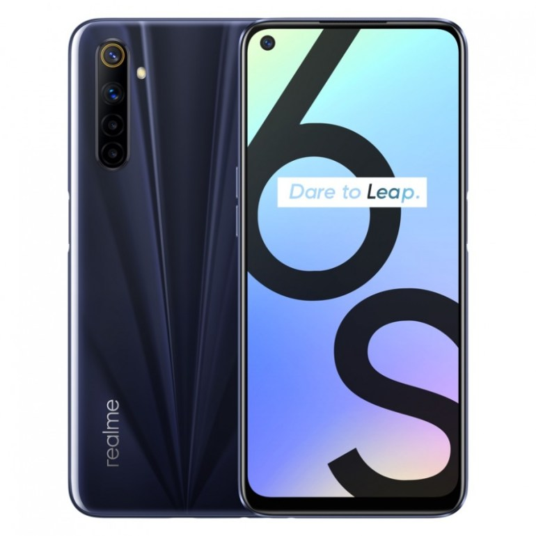 Смартфон Realme X3 SuperZoom получил перископический модуль с 5-кратным оптическим увеличением и цену €500