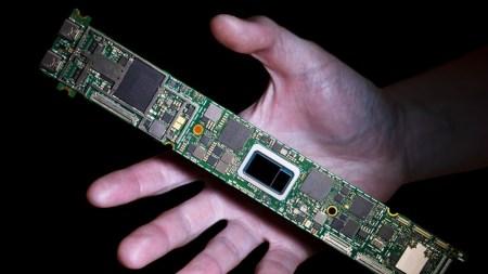 Мобильным Ryzen 4000 придется несладко. GPU Gen12 Xe процессоров Intel Tiger Lake в два раза быстрее, чем Gen11 моделей Ice Lake