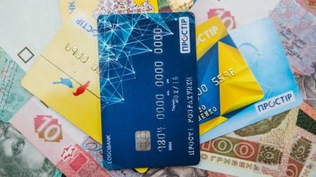 «Количество онлайн-операций заметно выросло, 9 из 10 POS-терминалов принимают бесконтакные карты»: НБУ рассказал о рынке платежных карт в первом квартале 2020 года [инфографика]