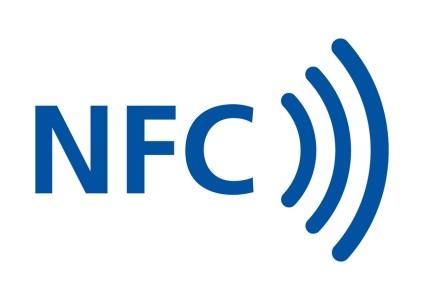 Обновлённая спецификация NFC получила поддержку беспроводной зарядки WLC