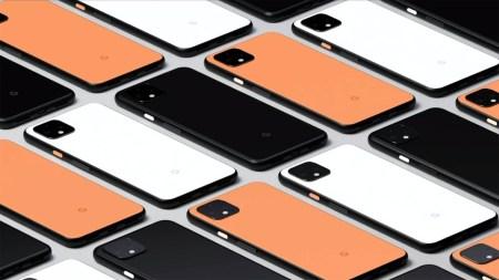 Сундар Пичаи: «аппаратное обеспечение — это сложно», но Google остаётся «супер-приверженной» выпуску устройств