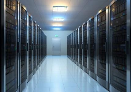 Суперкомпьютеры в Европе стали жертвами криптомайнинговой атаки
