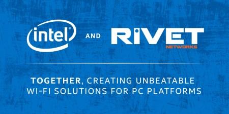 Intel купила Rivet Networks, производителя сетевых контроллеров Killer для игровых ПК