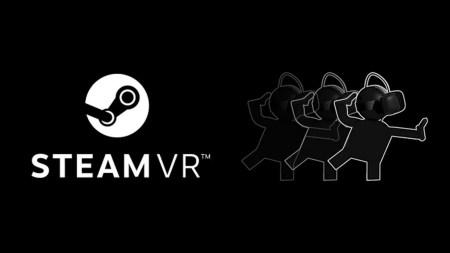 SteamVR на macOS — вот и все. Valve прекращает поддержку своей VR-платформы на компьютерах Apple