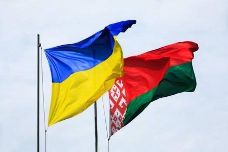 Кабмин: С 1 сентября 2020 года для поездок в Беларусь гражданам Украины потребуются загранпаспорта (ID-карты и паспорта-книжечки больше принимать не будут)