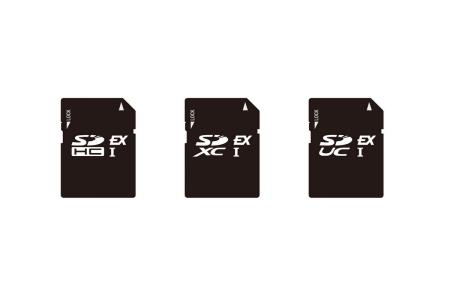 Карты памяти SD Express станут в четыре раза быстрее. Новая спецификация SD 8.0 добавляет поддержку PCIe 4.0 со скоростью передачи около 4 ГБ/с