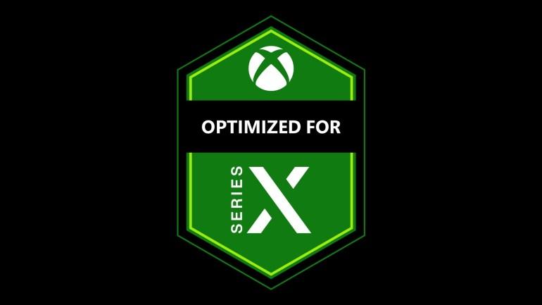 Что рассказала и показала Microsoft на первой презентации игр Xbox Series X