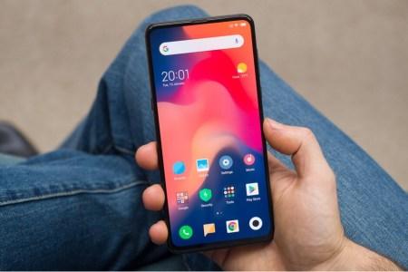 Xiaomi ответила на обвинения в сборе данных пользователей