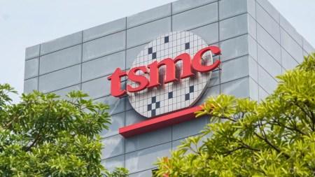TSMC разрабатывает промежуточный 4-нанометровый техпроцесс производства чипов и запустит его к 2023 году