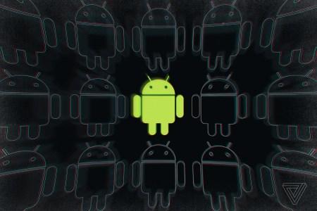 Функция Nearby Share (аналог AirDrop для Android) может также появиться в Chrome и Chrome OS