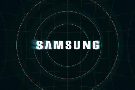 Blu-ray проигрыватели Samsung по непонятной причине массово вышли из строя