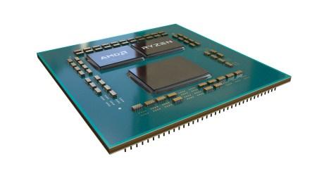 Ryzen 4000 (Vermeer) выйдут вовремя. AMD подтвердила дебют x86-архитектуры Zen 3 и графической Compute DNA в этом году