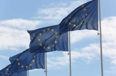 Евросоюз утвердил список стран, для которых собирается открыть границы с 1 июля. Украина в их число не вошла