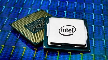 Уязвимость CrossTalk в процессорах Intel позволяет воровать конфиденциальные данные из других ядер CPU