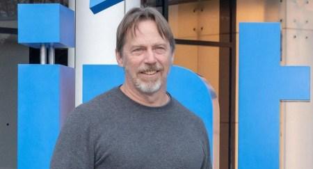 Известный разработчик процессорных архитектур Джим Келлер покинул Intel