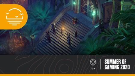 Mortal Shell, Observer System Redux и другие. Анонсы и трейлеры игр первого дня Summer of Gaming от IGN