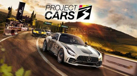 Slightly Mad Studios анонсировали точную дату релиза Project CARS 3, автосимулятор выйдет на ПК, PS4 и Xbox One 28 августа 2020 года