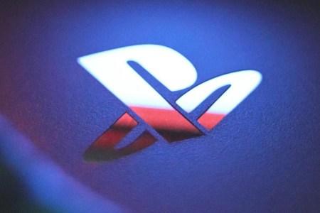 Sony запустила публичную программу поиска уязвимостей в PSN и PS4 — с вознаграждениями до $50 тыс.
