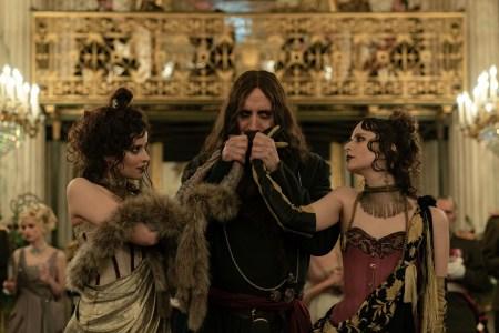 Фильм The King's Man / «King's man: Начало» выйдет в кинотеатрах 18 сентября, студия выложила новый трейлер