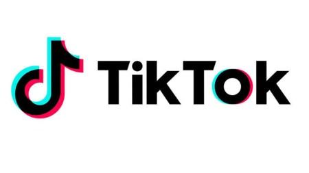 Вслед за Индией и Гонконгом TikTok может потерять и рынок США