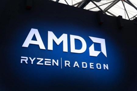 AMD впервые за 15 лет обогнала Intel по курсу акций и стала восьмым по величине производителем чипов в мире