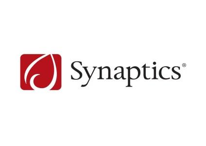 Synaptics покупает бизнес Broadcom по выпуску беспроводных решений для интернета вещей за $250 млн